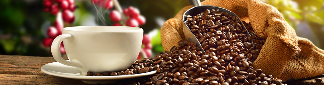 Tudj meg többet a kávékról