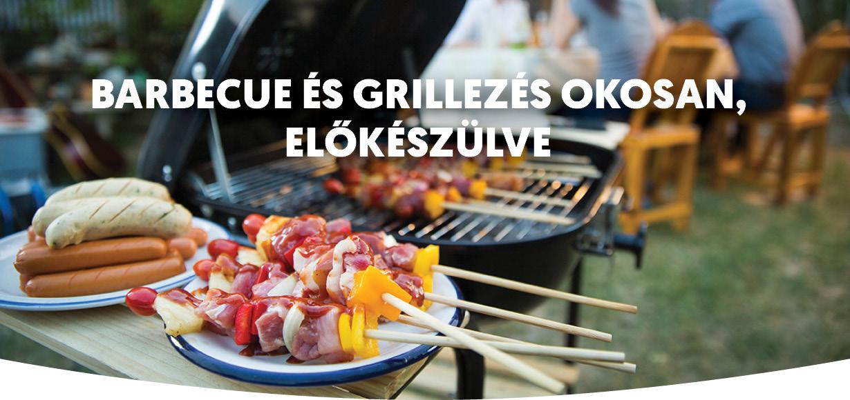 BBQ-Grill-szezon