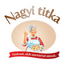https://cdn.kifli.hu/uploads/Tart%C3%B3s_Ital_Special_%C3%81llateledel/Tart%C3%B3s/Logo/titka.jpg